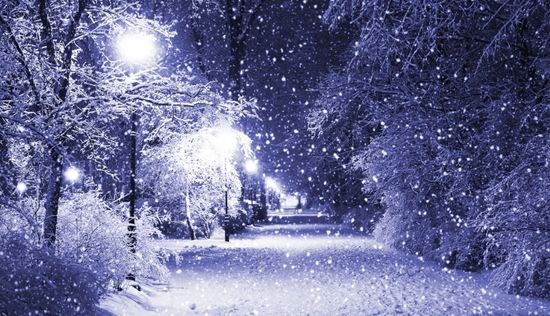 Irish Christmas Traditions.The Top Ten Irish Christmas Traditions That Make The Season