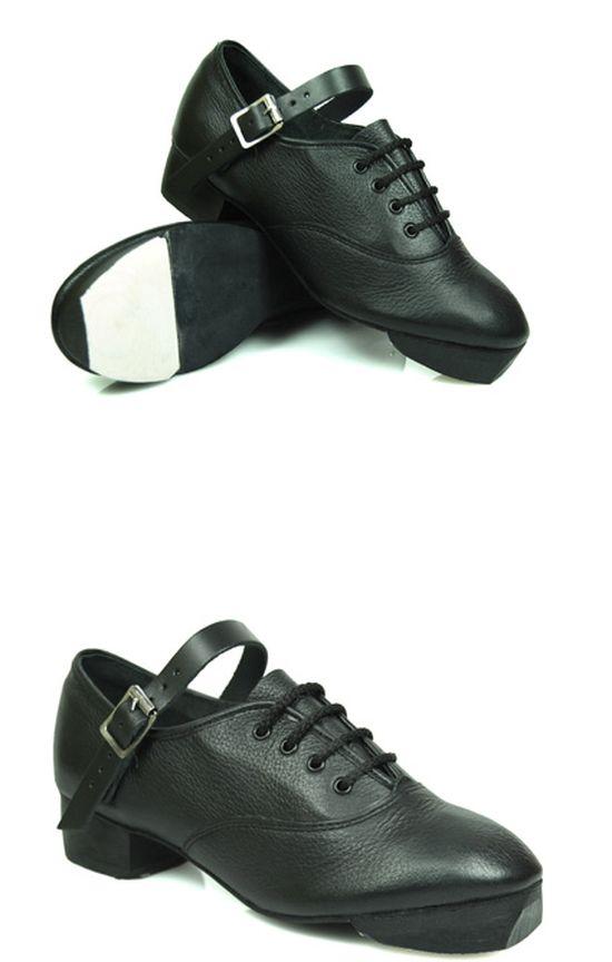 b90c21dcc0d Nové stepařské boty od Pacelliho › Bernard s